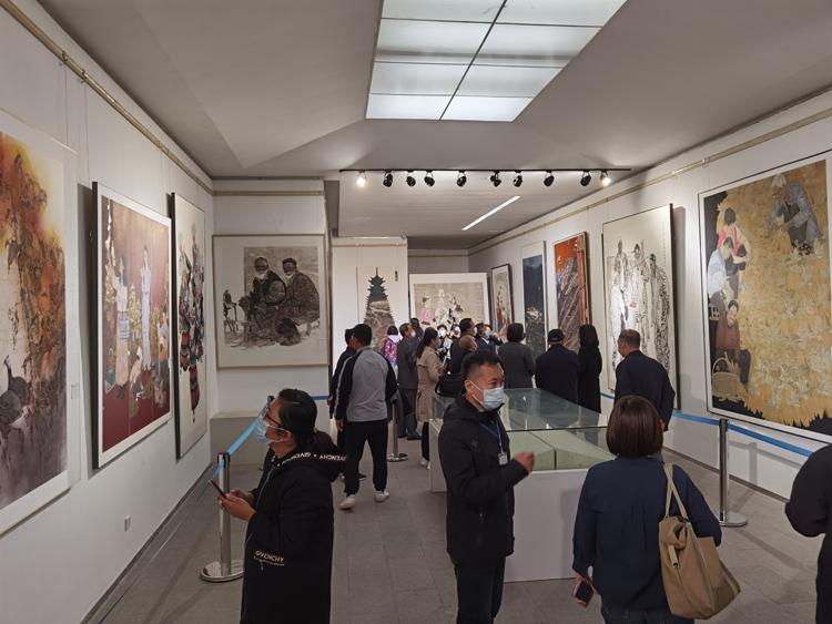 展厅 (2).jpg
