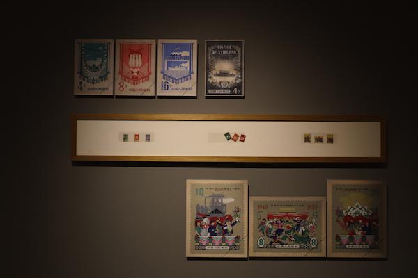 央美山东艺术教育中心首展:回顾周令钊百岁艺术人生
